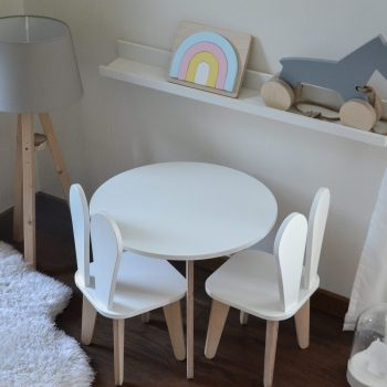 Kids Furniture Easy Tiger Busy Boards